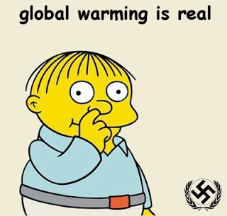 The Kind Of Debate Al Gore Hates