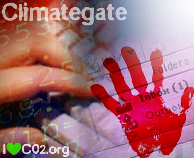 Climategate: two more bricks fall out of the IPCC wall of deceit – rainforests and polar bears